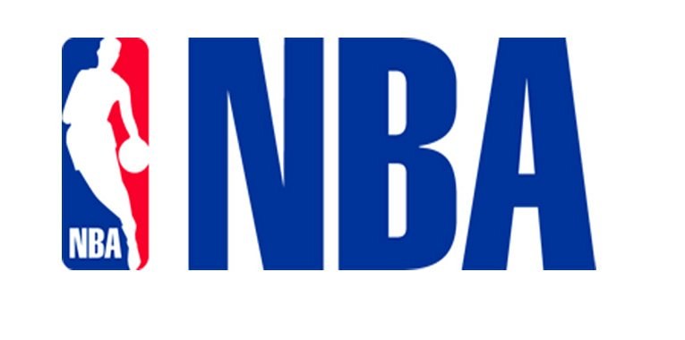 NBA Rosters Feature 100 International Players for Second Consecutive Year